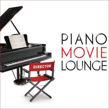 Testi Piano Movie Lounge, Vol. 1