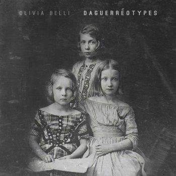 Testi Daguerréotypes