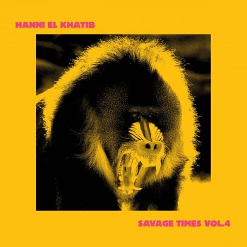 Testi Savage Times Vol. 4