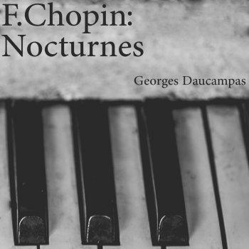 Testi F.Chopin: Nocturnes