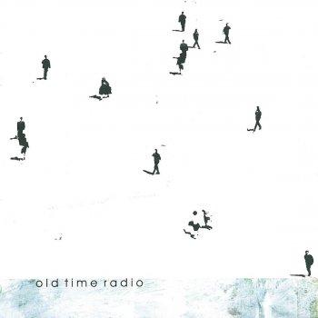 Testi Old Time Radio