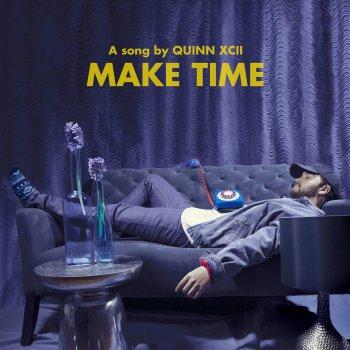 Testi Make Time