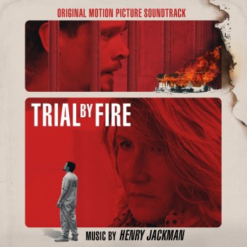 Testi Trial by Fire (Original Motion Picture Soundtrack)