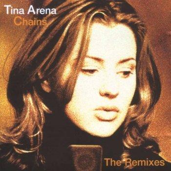 Testi Chains: The Remixes