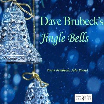 Testi Jingle Bells