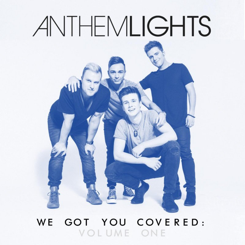 Anthem Lights Hymns Mash Up Pt 2 Come Thou Fount Be Thou My
