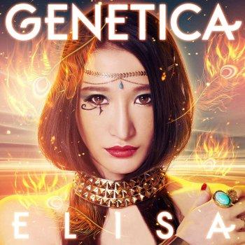 Testi Genetica