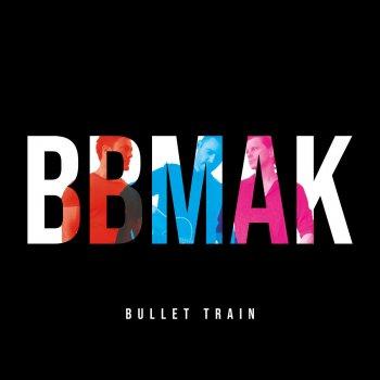Testi Bullet Train