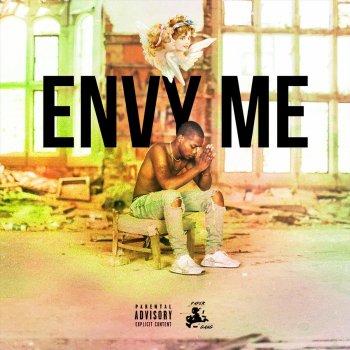 Testi Envy Me