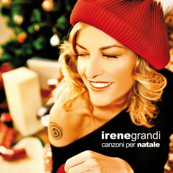 Testi Canzoni per Natale [Deluxe Bundle] [with booklet]