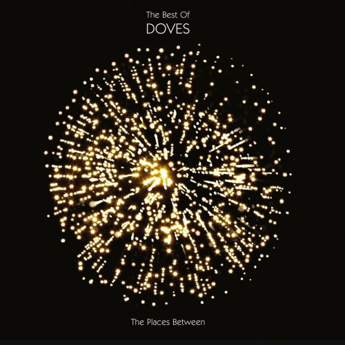 Doves - Friday's Dust - Capitol Tower Session Lyrics