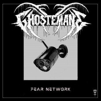Testi Fear Network