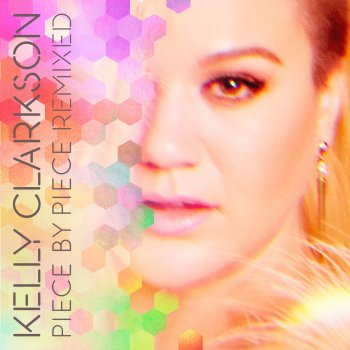 Let Your Tears Fall (Cutmore Remix) (Testo) - Kelly Clarkson
