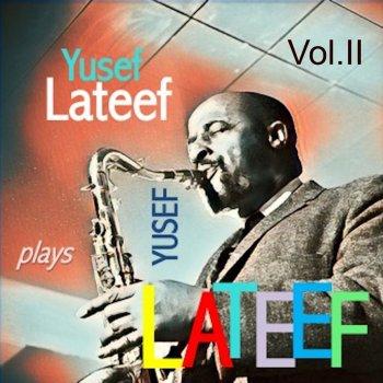 Testi Yusef Lateef Plays Yusef Lateef, Vol. 2