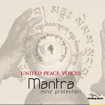 Testi Mantra Mind Protection