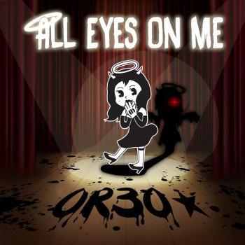 All Eyes lyrics - Heart - Genius Lyrics