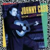 Boom Chicka Boom Johnny Cash - cover art