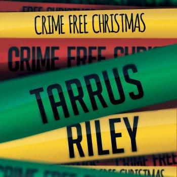 Testi Crime Free Christmas