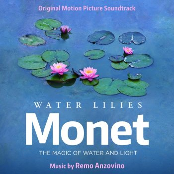 Testi Water Lilies of Monet (Original Motion Picture Soundtrack)