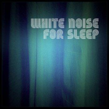 Testi White Noise for Sleep