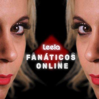 Testi Fanáticos Online