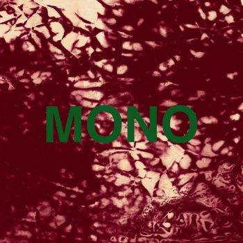 Testi Mono