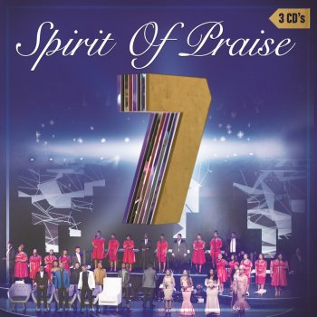 Spirit Of Praise Feat. Zinzi & Benjamin Dube - Walk Upon The Water Lyrics
