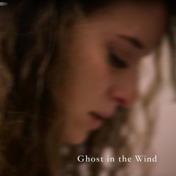 Testi Ghost in the Wind