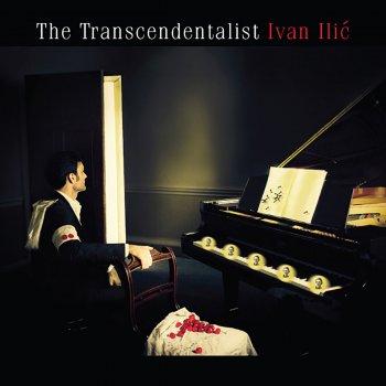 Testi The Transcendentalist