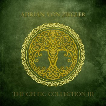 Testi The Celtic Collection III
