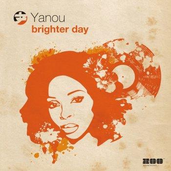 Testi Brighter Day