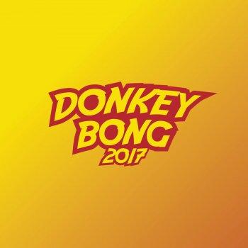 Testi Donkey Bong 2017
