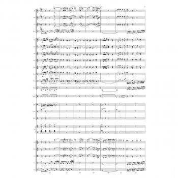 Testi 0902 The Final Decision....alterna orchestra