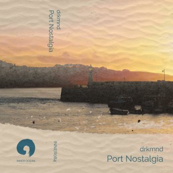 Testi Port Nostalgia