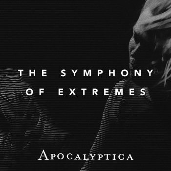 Testi The Symphony of Extremes