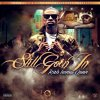 Still Goin In Rich Homie Quan - cover art