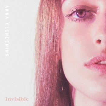 Testi Invisible