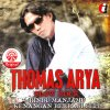 Thomas Arya - Rindu Manjamu Thomas Arya - cover art