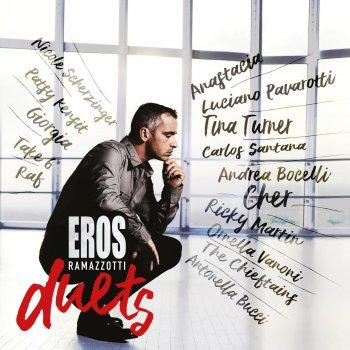 Testi Eros Duets
