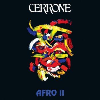 Testi Afro II
