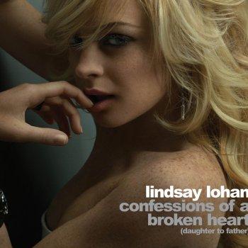 Testi Confessions of a Broken Heart