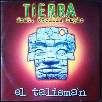 Testi El Talisman (feat. Cecilia Gayle)