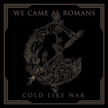 Testi Cold Like War