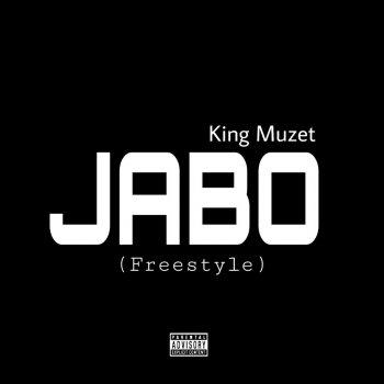 King Muzet - Jabo Lyrics