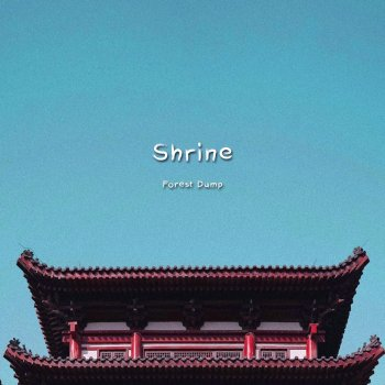 Testi Shrine - Single