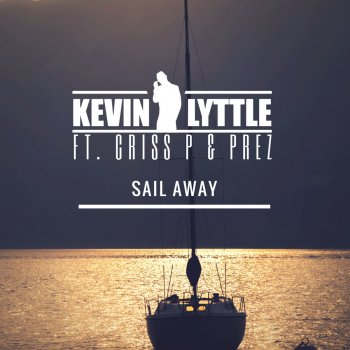 Testi Sail Away
