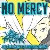 No Mercy lyrics – album cover