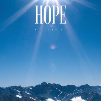 Testi Hope - Single