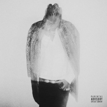 Selfish by Future feat. Rihanna - cover art