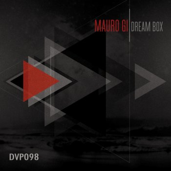 Testi Dream Box